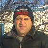 Виктор Скрыпник