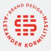 Alexander Kormilitsyn