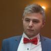 Андрей Рябов