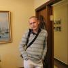 Николай Хаперский