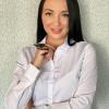 Анна Прахова