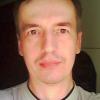 Алексей Горетский