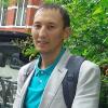 Самат Исабаев