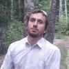 Леонид Гезалян