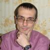 Леонид К