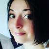 Елена Звягинцева