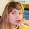Татьяна Megabrand