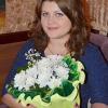 Анна Ларионенкова