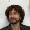 Тимофей | Реклама в Яндекс, Google, Insta, FB, TikTok, VK