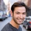 Ярослав Нетребич