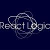 ReactLogic