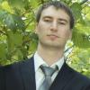 Никита Прокаев