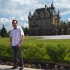 Антон Ахримов
