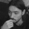 Дмитрий Синаев