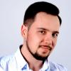 Stanislav Regis