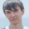 Андрей Спрыгин