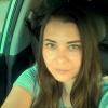 Гульнара Смирнова