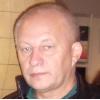 Виктор Вединг