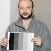 Aleksandrs Rudenko
