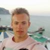 Алексей Шамурин
