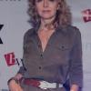 Анна Мангаева