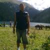Karim Arginbayev