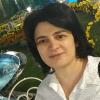 Мелине Давидян