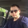 Денис Приходько
