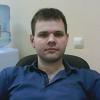 Даниил Борисов