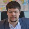 Алексей Ласыгин