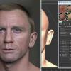 3D Визуализация и интерьеры