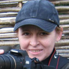 Татьяна Дыбина