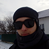 Виталий Андриев