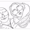 Вадим и Аня