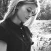 Tatiana Skorodumova