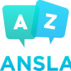 AZ Translate