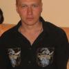 Сергей Блохин