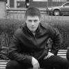 Федор Брановицкий