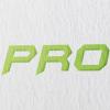 Веб-студия PRO-SITE