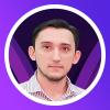 Александр Андреев +7 (977) 897-33-49 (WhatsApp, Telegram)