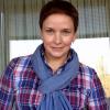 Ольга Бабич