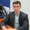 Иван Брыкалов