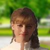 Ольга Рим