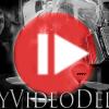 Iren MyVideoDelo