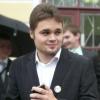 Евгений Балакин
