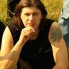 Валерий Новичихин