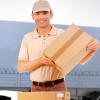 Delivering Success