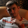 Руслан Сатыбаев