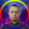 Евгений Яншин