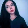 Валерия Кишкинова